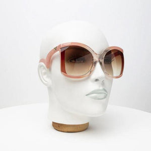 Dalila Sunglasses