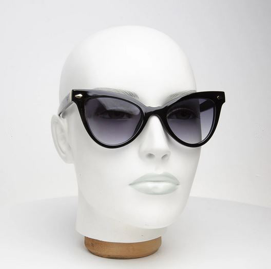 Glorybox Sunglasses