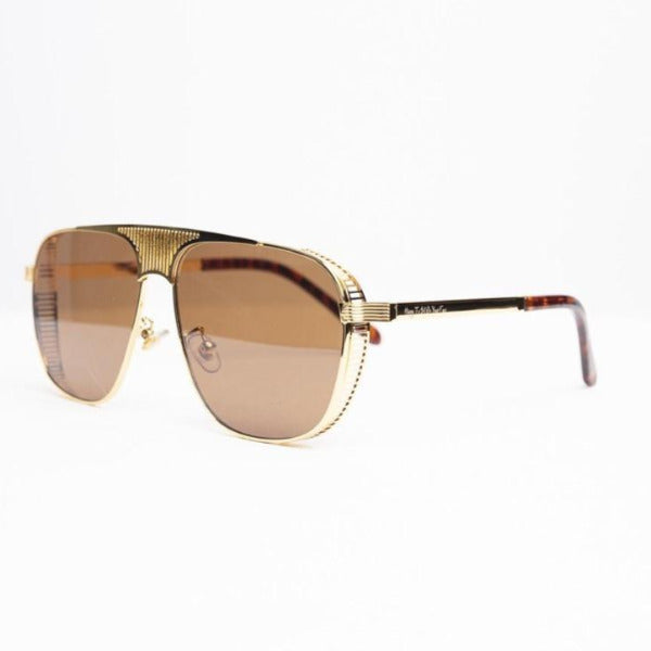 Hunter ST Sunglasses
