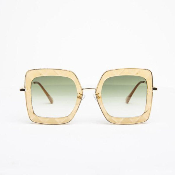 Rosaria Sunglasses