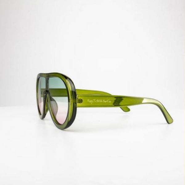 Scuba Sunglasses- NEW STOCK ARRIVING BEGINNING OF MARCH