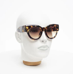 World Sunglasses