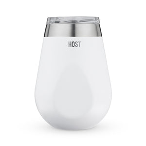 REVIVE Vacuum Insulated Tumbler by HOST
