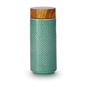 The Miracle Portable Tumbler