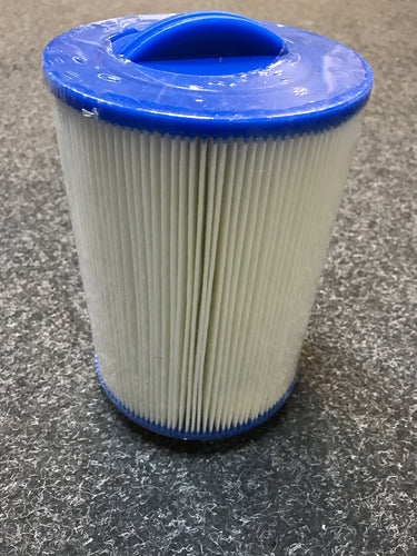 SS01 Filter (60401 / 6CH-940 / PWW50 / FC-0359 / WY45)