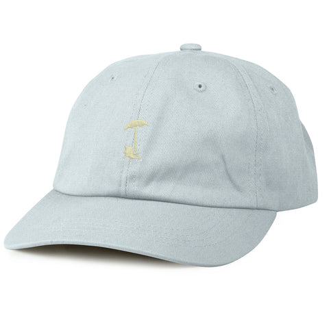 "PALE SKY ""POLO CAP"""