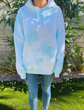 Load image into Gallery viewer, HOODIE SWEATSHIRT