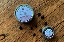 Load image into Gallery viewer, Coffee Bean Face & Body Balm