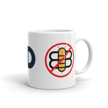 Load image into Gallery viewer, The Holy Trinity Mug