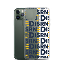 Load image into Gallery viewer, Disrn All Over Print Apple Phone Case