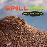 SpillVak Loose - 5 Gallon Bag