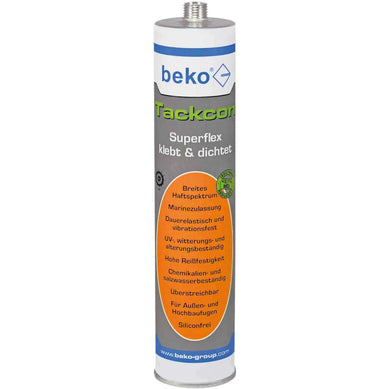 beko® Tackcon Montagekleber