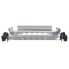 WR51X10055 Replacement for GE Refrigerator Defrost Glass Heater SH323