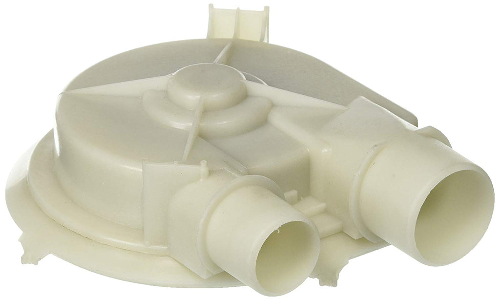 131208500 Washer Drain Pump for Frigidaire AP2106307 3204452 5303272432