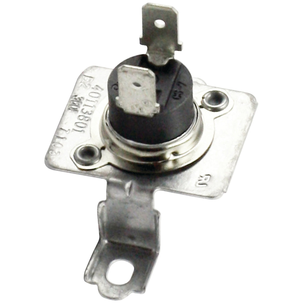 40113801 - Thermal Fuse for Maytag Dryer