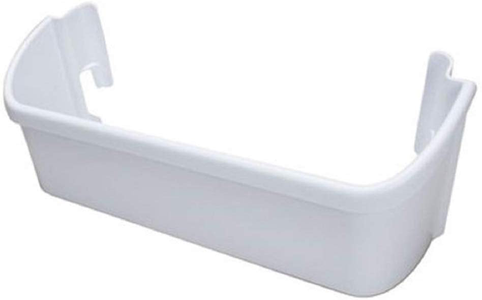 240323001 for Frigidaire Refrigerator Door Bin Shelf