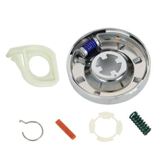285785 Washer Transmission Clutch Assembly AP3094537 for Whirlpool Kenmore