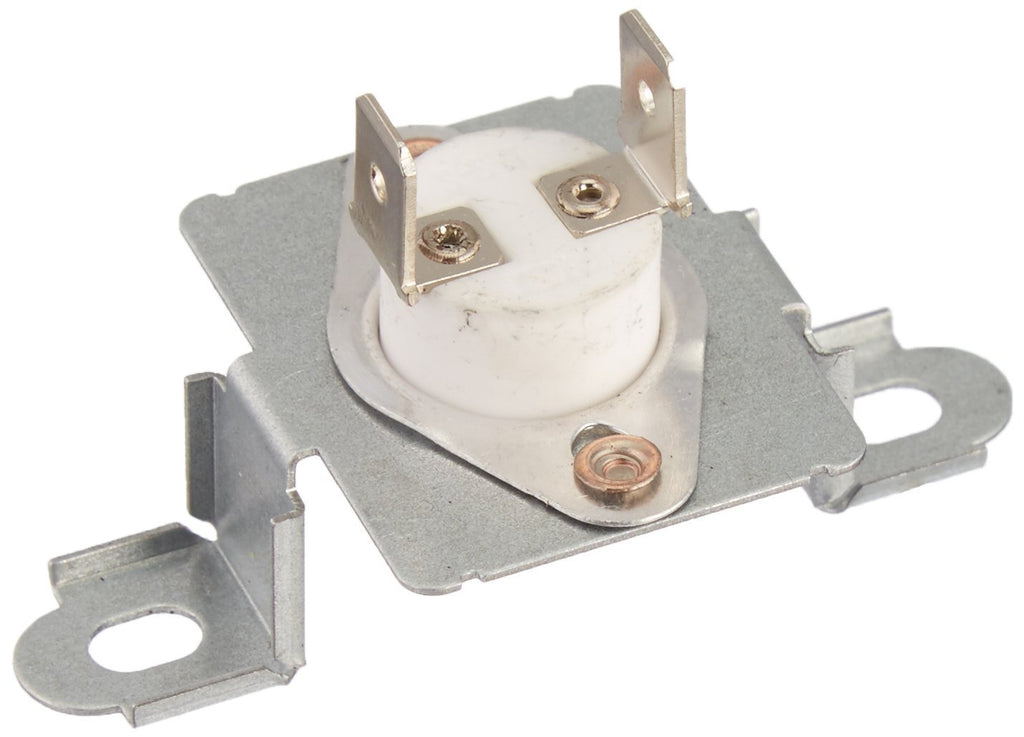 DC96-00887A Dryer Thermal Fuse Thermostat with Bracket for Samsung Whirlpool