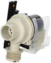 Frigidaire 137221600 Washer Drain Pump Genuine OEM part