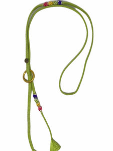 YAKRIS Lanyard - Schlüsselband/Maskenband 'Carry On'