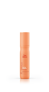 Nutri-Enrich Anti-static Spray
