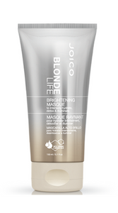 Blonde Life Masque