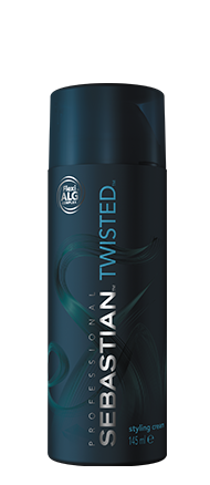 Twisted Curl Magnifier 145ml