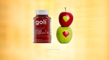 What Do Goli Gummies Do For You?