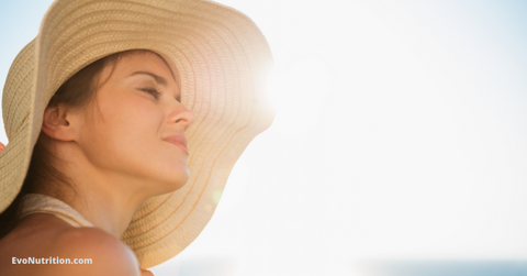 what are the benefits of vitamin D3 - vitamin D3 benefits