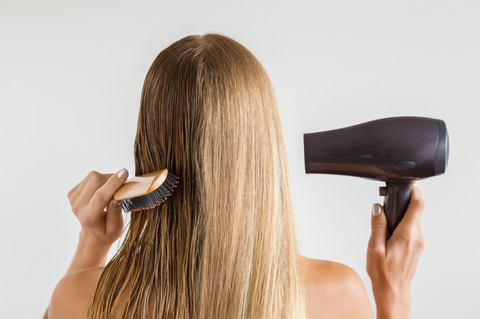 Supplements for Hair Loss in Females - which ones are the best?