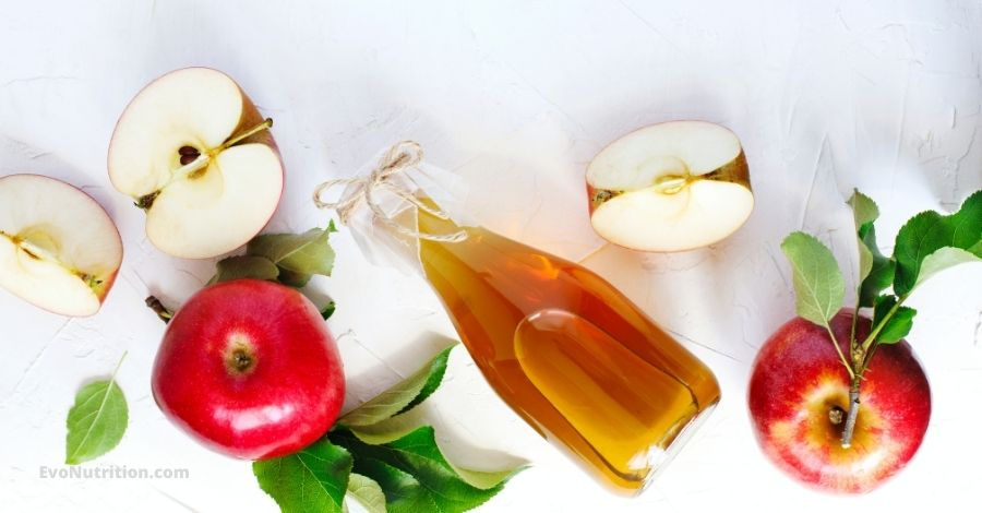 How Do Apple Cider Vinegar Goli Gummies Help With Weight Loss