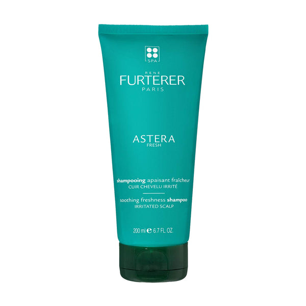 Astera Fresh Soothing Shampoo