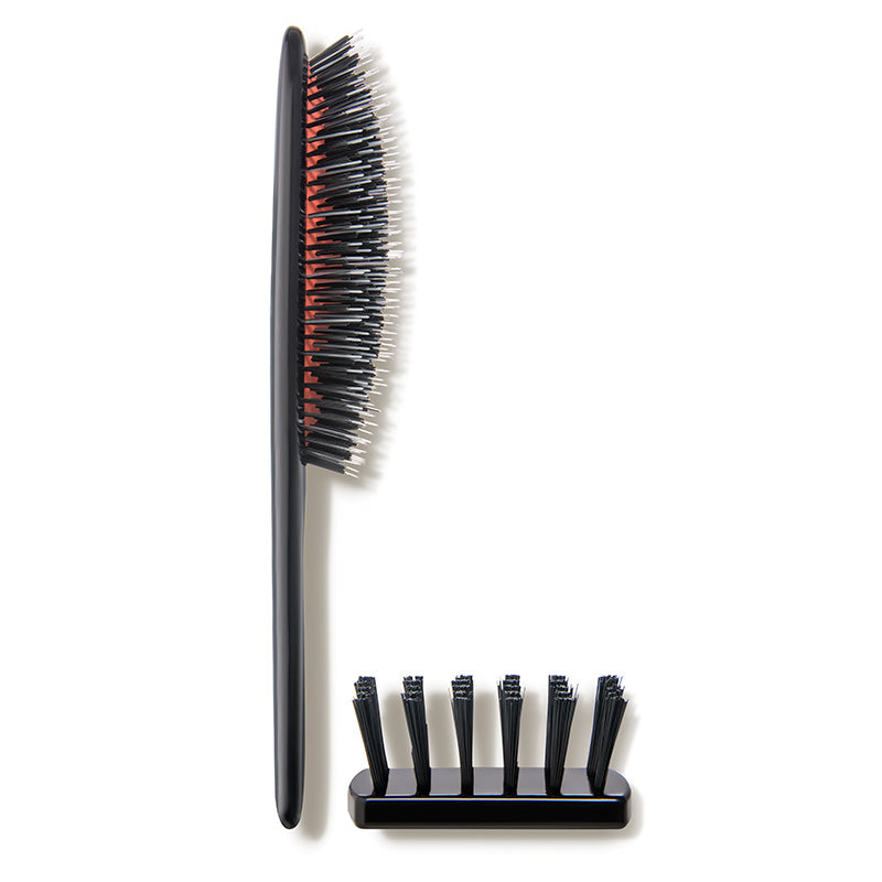 Mason Pearson Brush-Popular Mix Bristle