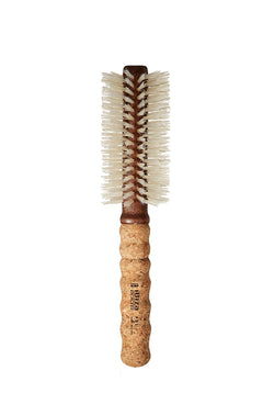 Ibiza Blonde B3 Medium Brush
