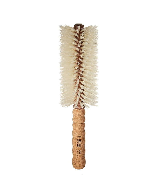 Ibiza Blonde B7 Large Hybrid Brush