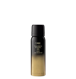 Impermeable Anti-Humidity Spray Travel