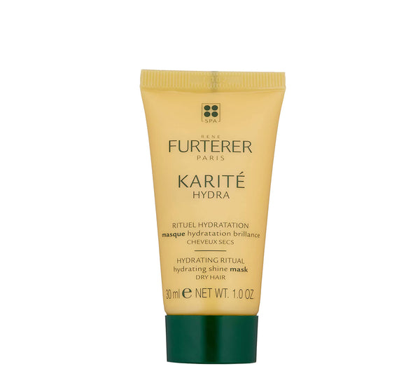 Karite Hydra Mask Travel