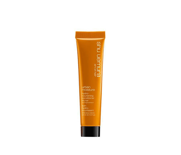 Urban Moisture Conditioner Travel