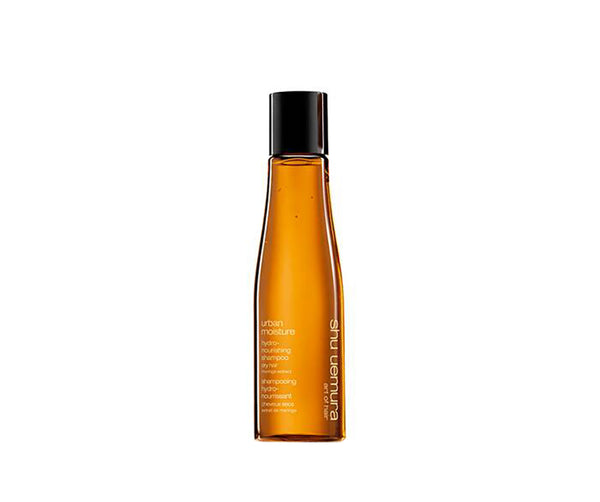 Urban Moisture Shampoo Travel
