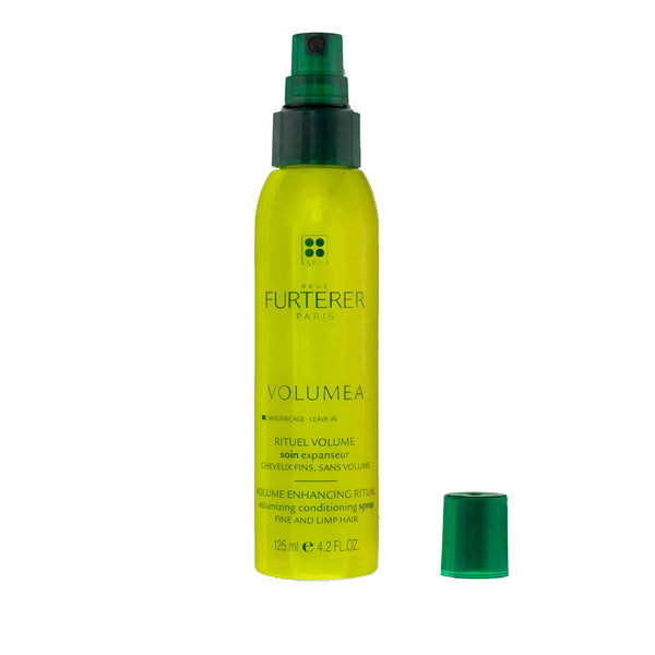 Volumea No Rinse Conditioning Spray