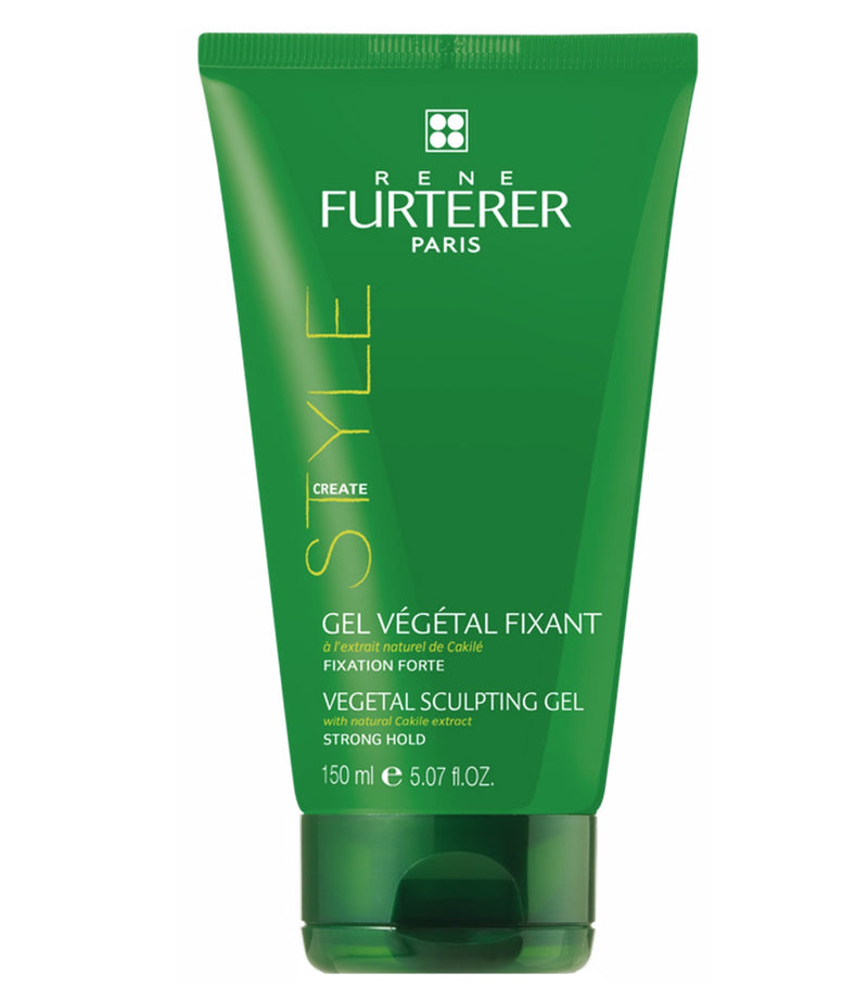 Vegetal Sculpting Gel