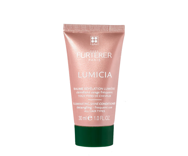 Lumicia Illuminating Shine Cond Travel