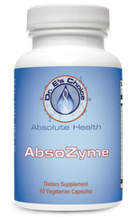 AbsoZyme 60ct