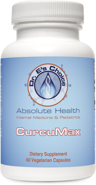 CurcuMax ,  - Doctor E's Choice Store, Doctor E's Choice Store