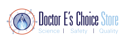 Doctor E's Choice Store