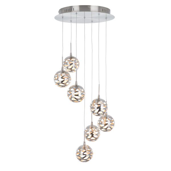 Pendant Light Fixture on sale