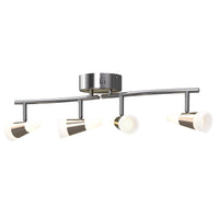 LED Track Light Fixture clearance