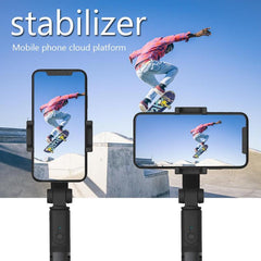 Adjustable Phone PTZ Stabilizer