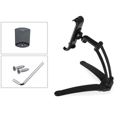 Tablet Wall Mount Stand Fit For 5.1''-13''
