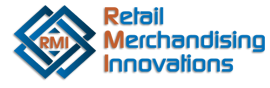 Retail Merchandising Innovations